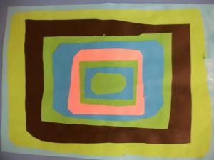 Gallery-62.getImg.php