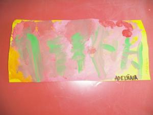 Gallery-88.getImg.php